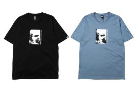 AES 421(六)發售 18 SS Alien Photo Tee (4)
