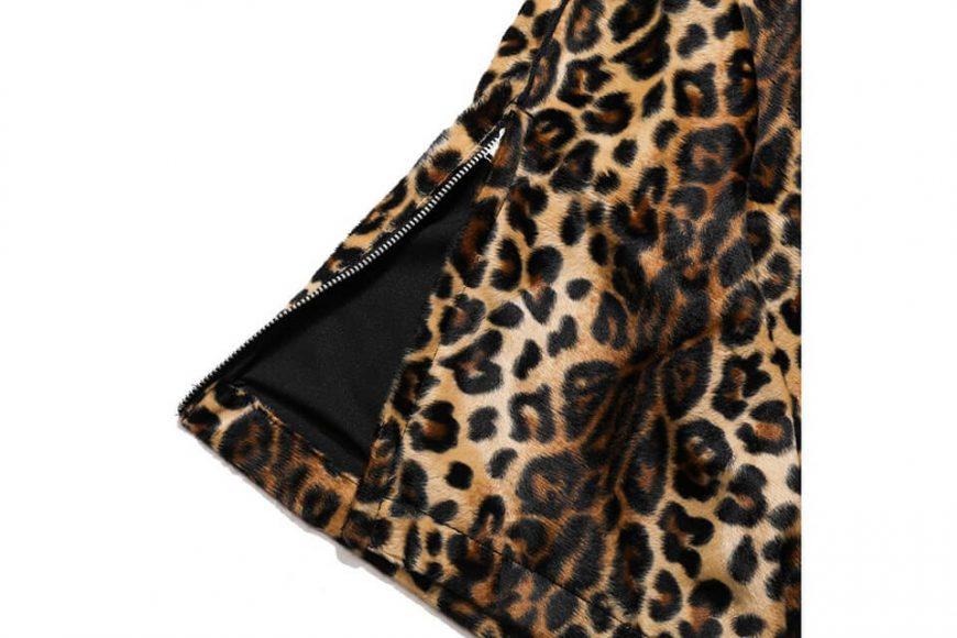 AES 421(六)發售 18 SS Leopard Pants (3)