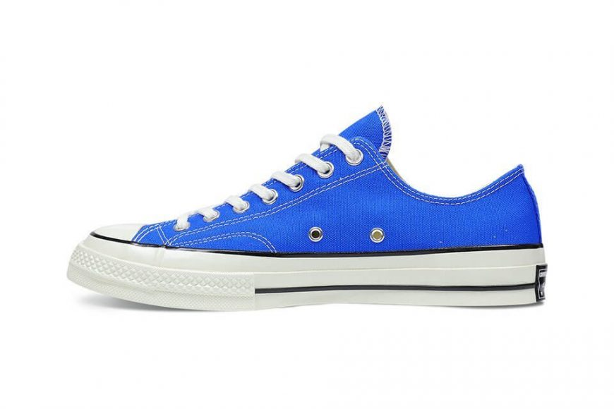 CONVERSE 18 SS 162061C Chuck Taylor All Star '70 Low (2)