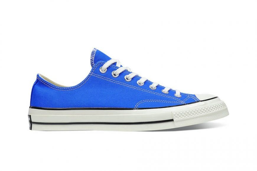 CONVERSE 18 SS 162061C Chuck Taylor All Star '70 Low (3)