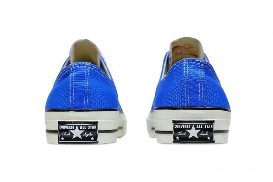 CONVERSE 18 SS 162061C Chuck Taylor All Star '70 Low (5)