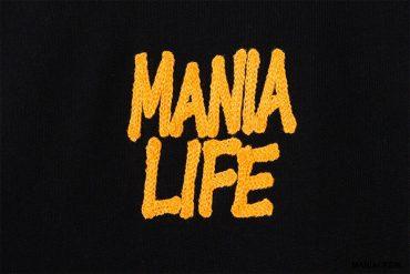 MANIA 420(五))發售 18 SS Life Tee (2)