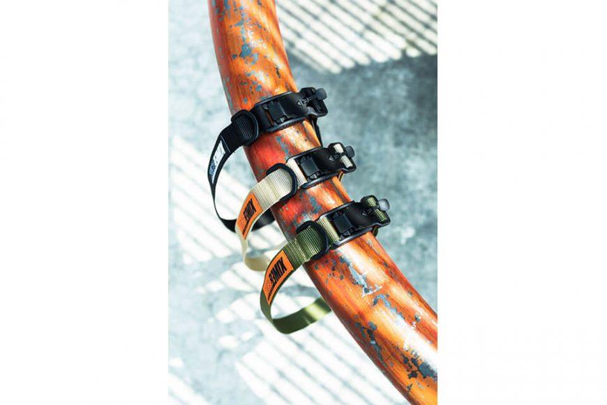 REMIX 421(六)發售 18 SS Remix Technical Belt (9)