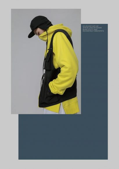 lookbook 直-41