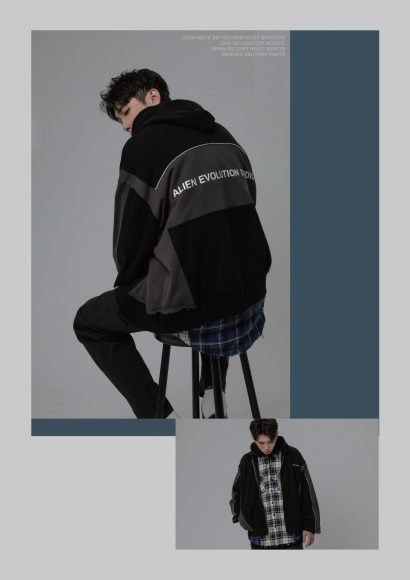 lookbook 直-43