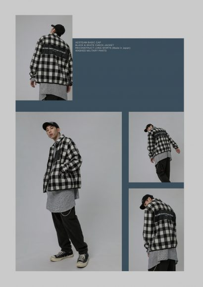 lookbook 直-44