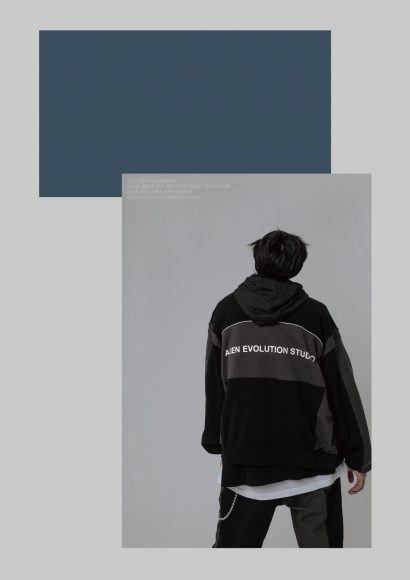 lookbook 直-46