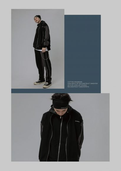 lookbook 直-47