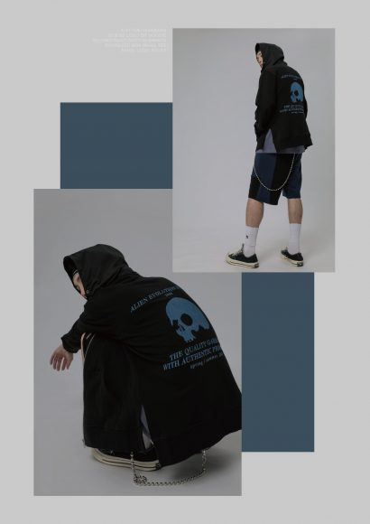 lookbook 直-51