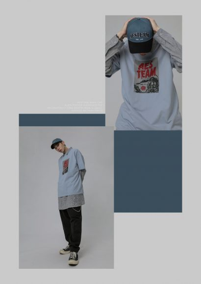 lookbook 直-52
