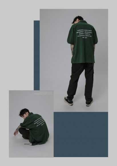 lookbook 直-54