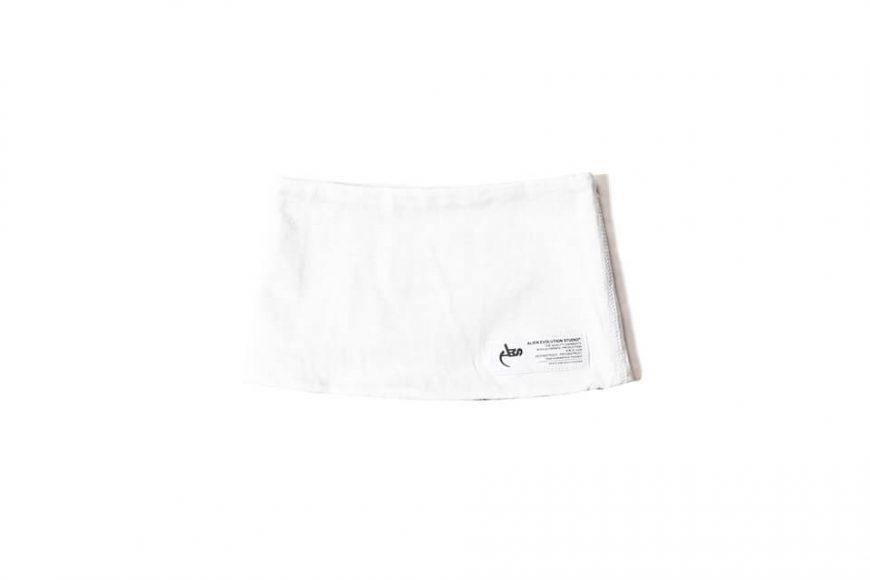AES 519(六)發售 18 SS Cotton Headband (5)