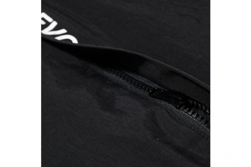 AES 526(六)發售 18 SS Black Utility Vest (6)