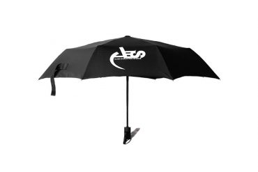 AES 526(六)發售 18 SS Water Resistant Umbrella (2)