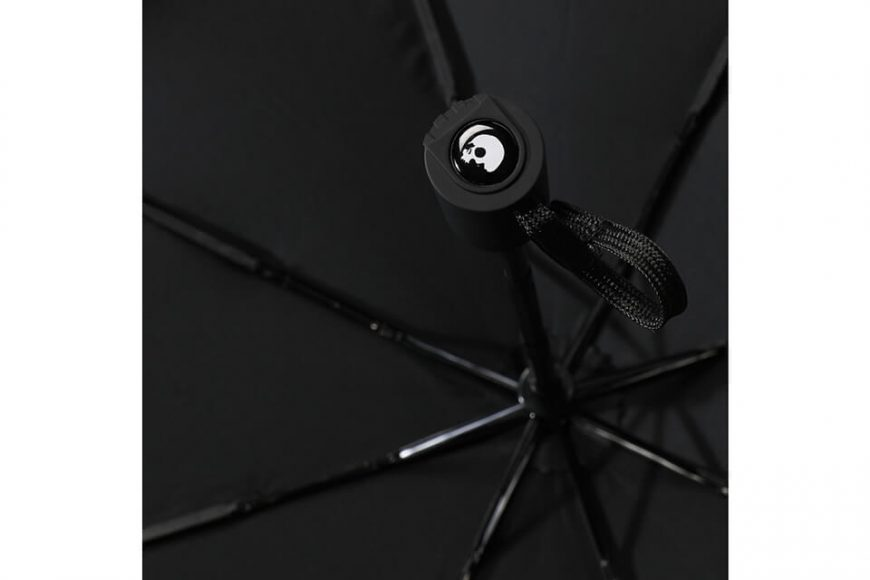 AES 526(六)發售 18 SS Water Resistant Umbrella (4)
