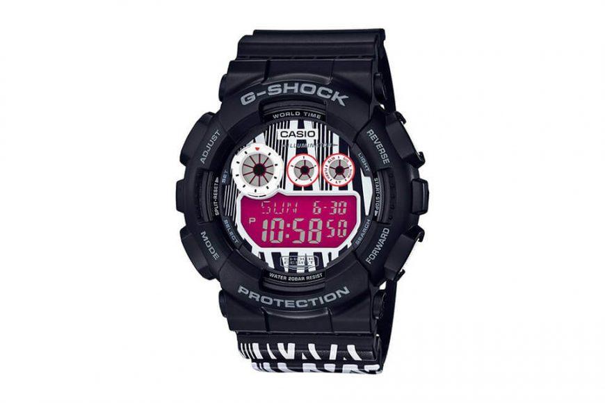 CASIO G-SHOCK x MAROK GD-120LM-1ADR (3)