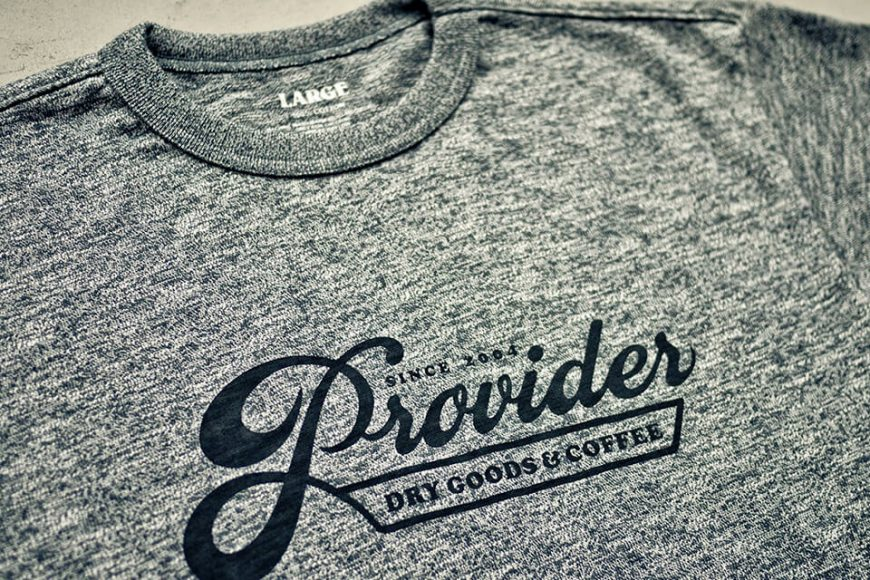 PROVIDER 59(三)發售 18 SS Shop Sign Tee (6)