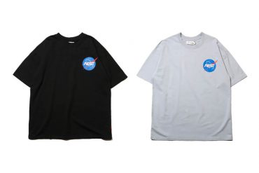 AES 69(六)發售 18 SS Aes Oversized Nasa Tee (0)