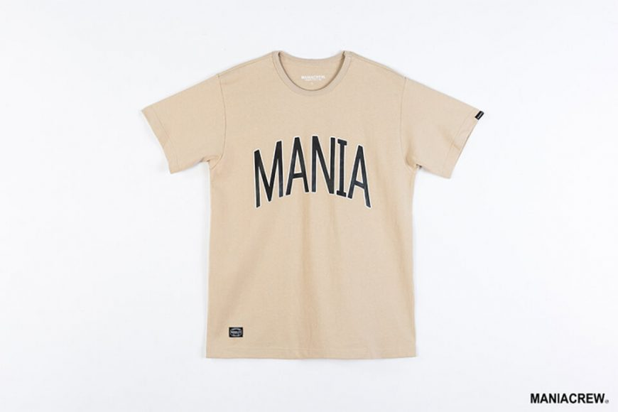 MANIA 627(三)發售 18 SS Division Tee (13)