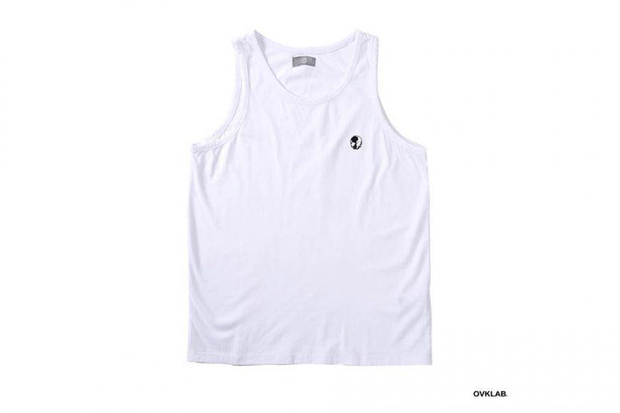 OVKLAB 615(五)發售 18 SS Logo Tank Top (10)