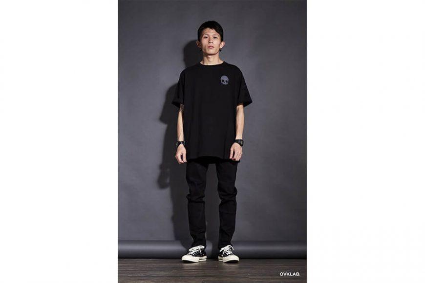 OVKLAB 615(五)發售 18 SS Skinny Jeans (2)
