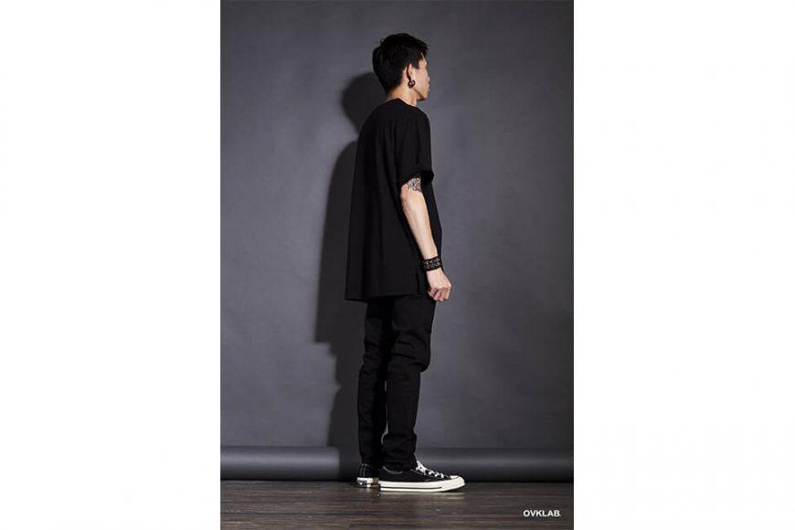 OVKLAB 615(五)發售 18 SS Skinny Jeans (3)