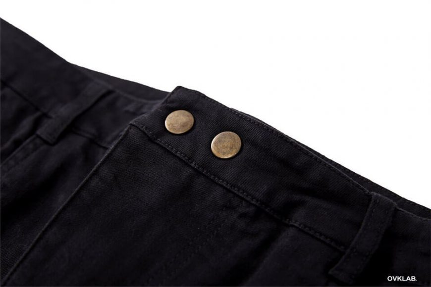 OVKLAB 615(五)發售 18 SS Skinny Jeans (8)