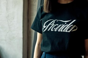 PROVIDER 627(三)發售 18 SS Freehand Tee (2)