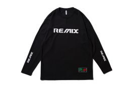 REMIX 18 SS Eegineering Tech LS Tee (1)