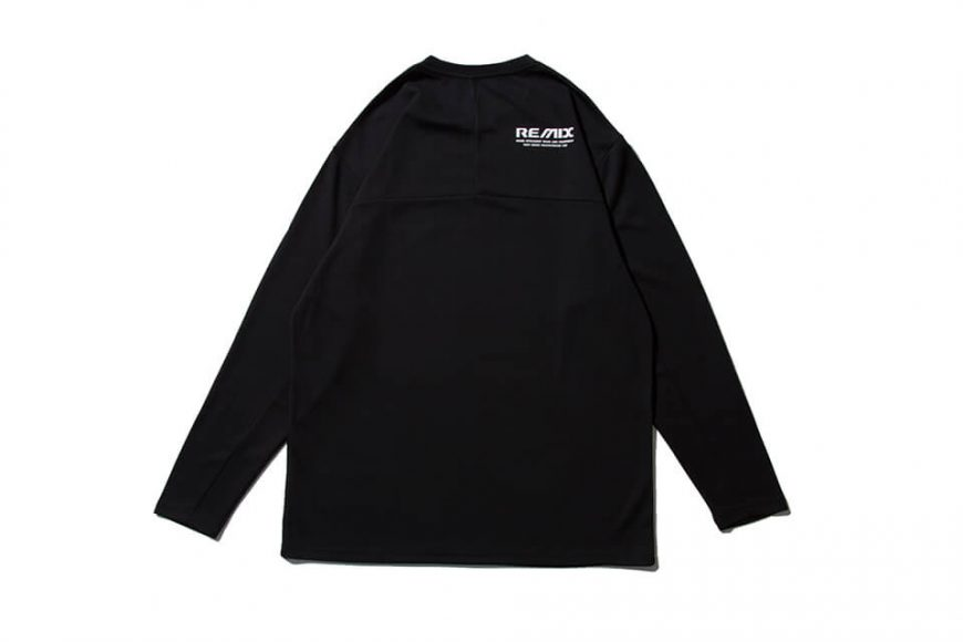 REMIX 18 SS Eegineering Tech LS Tee (2)