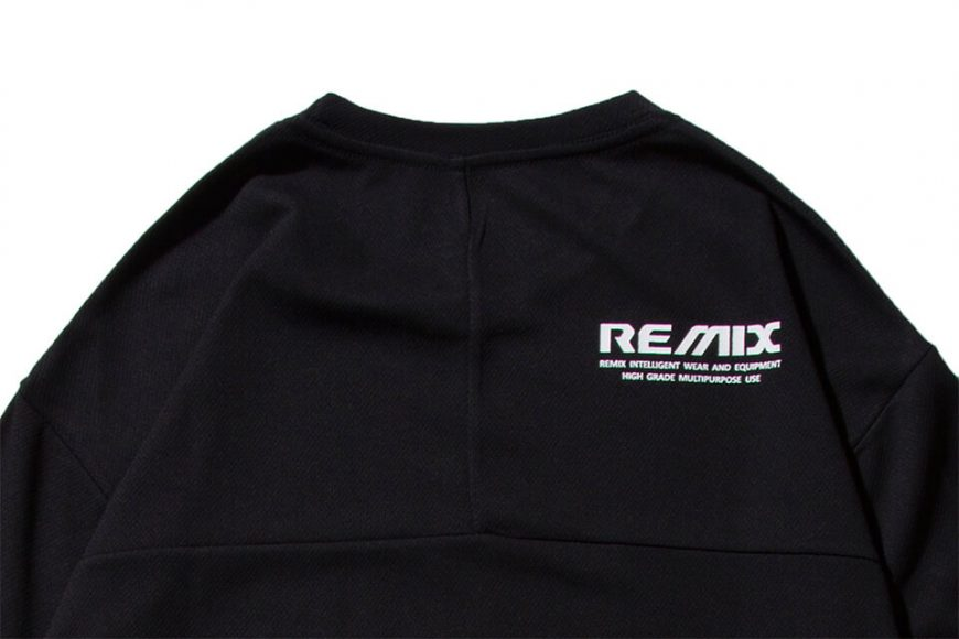 REMIX 18 SS Eegineering Tech LS Tee (5)