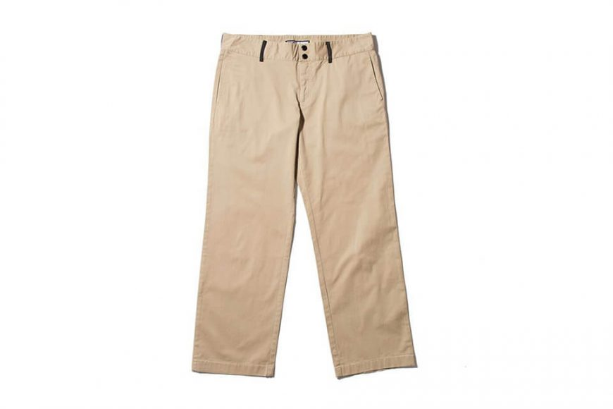 REMIX 614(六)發售 18 SS Tech Chino Pants (7)