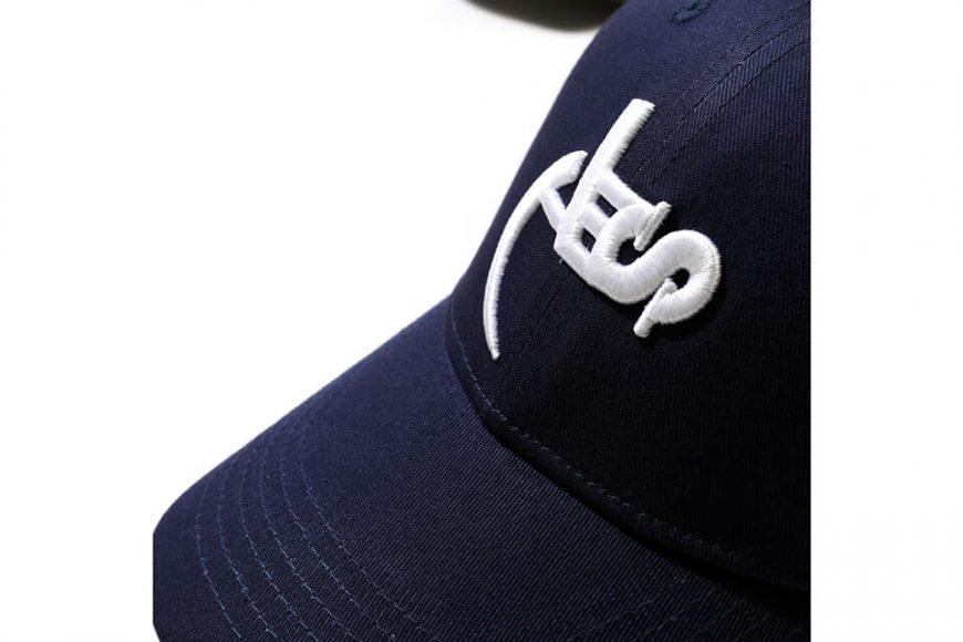 AES 77(六)發售 18 SS Aes Logo Cap (2)