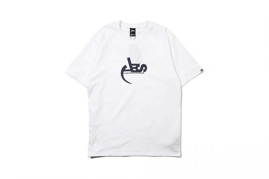 AES 77(六)發售 18 SS Aes Logo Tee (12)