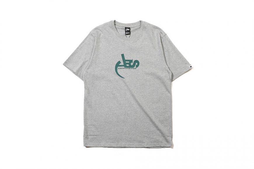 AES 77(六)發售 18 SS Aes Logo Tee (13)