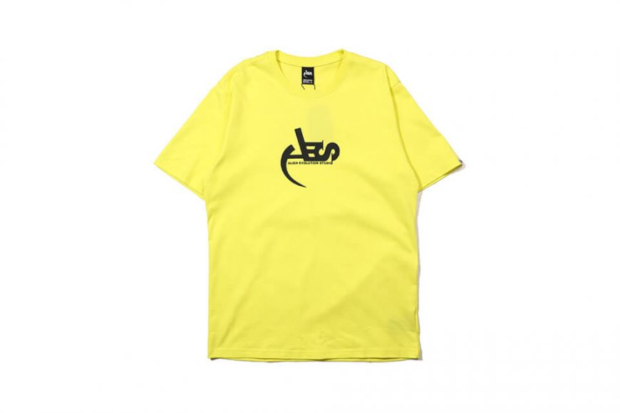 AES 77(六)發售 18 SS Aes Logo Tee (14)