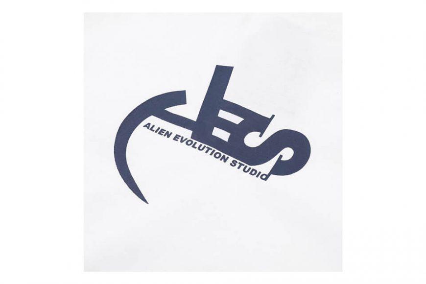 AES 77(六)發售 18 SS Aes Logo Tee (15)