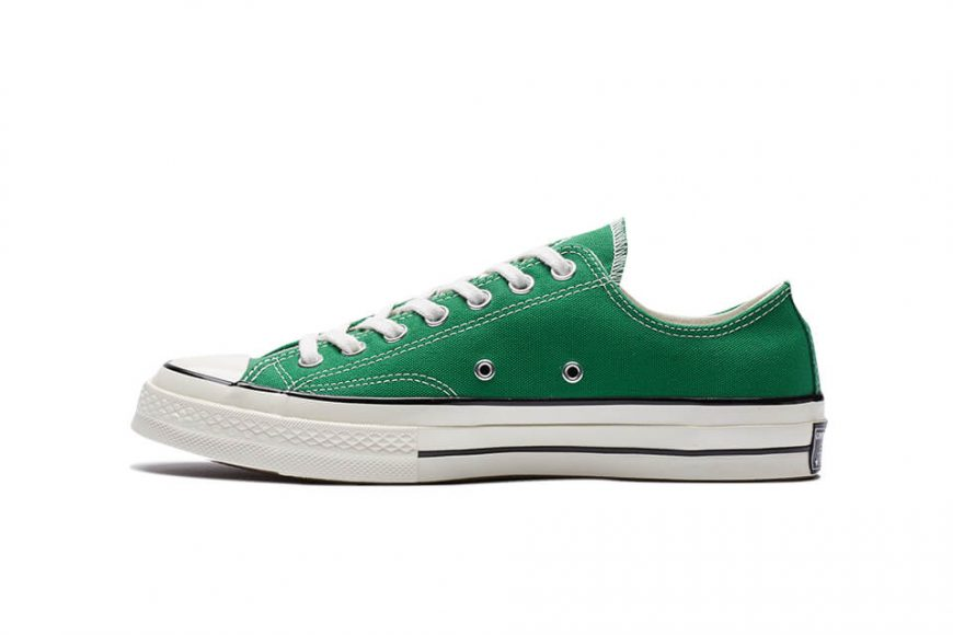 CONVERSE 18 FW 161443C Chuck Taylor All Star '70 Low (3)