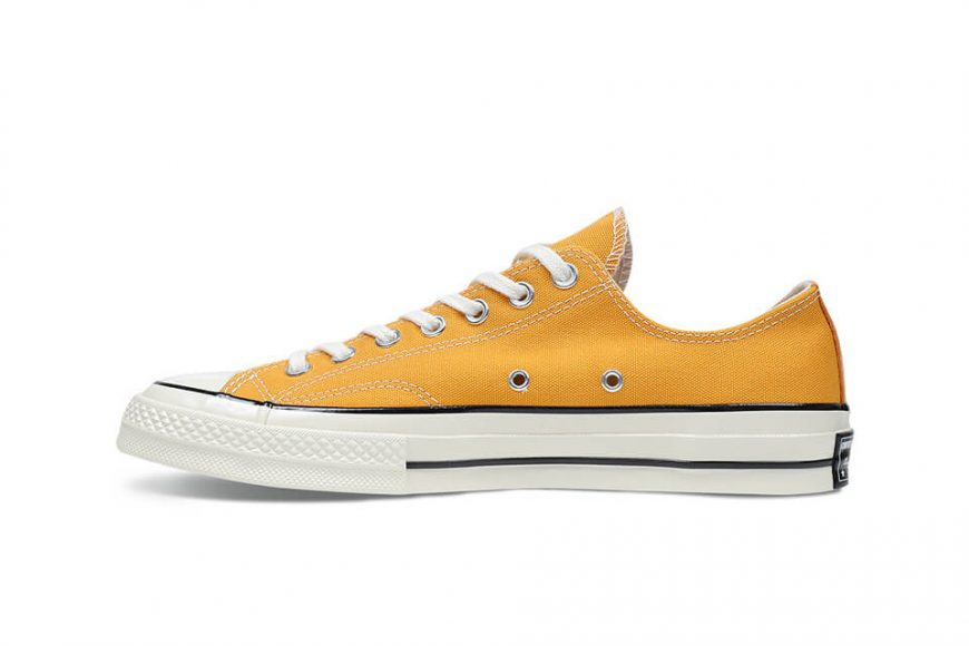 CONVERSE 18 SS 162063C Chuck Taylor All Star '70 Low (3)