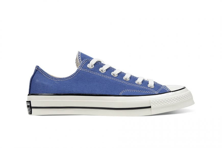 CONVERSE 18 SS 162064C Chuck Taylor All Star '70 Low (4)