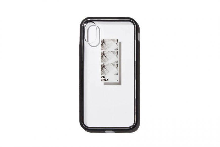 REMIX 18 SS Mod IPhone Case #2 (2)