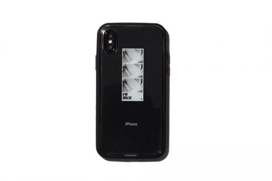 REMIX 18 SS Mod IPhone Case #2 (3)