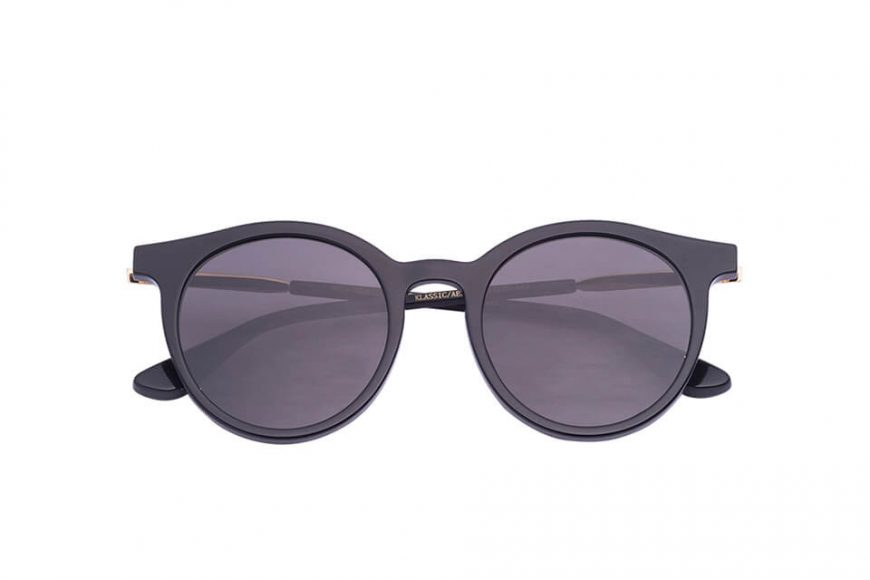 AES 818(六)發售 18 SS AES x Klassic Glasses (23)