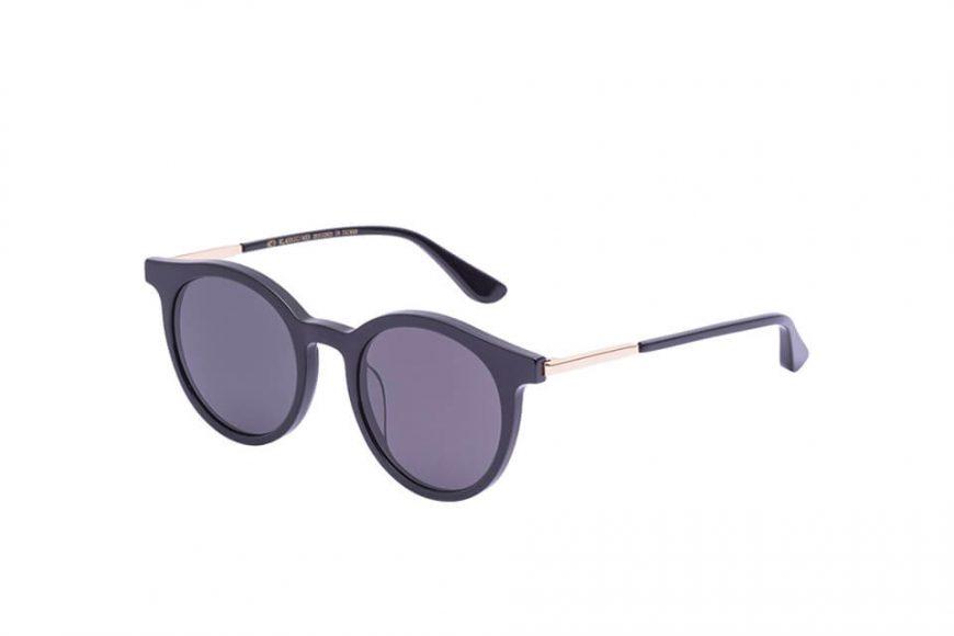 AES 818(六)發售 18 SS AES x Klassic Glasses (24)