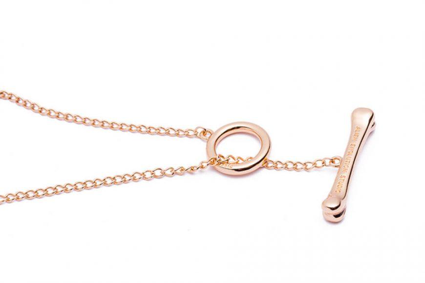 AES 818(六)發售 18 SS AES x Klassic Necklace (8)