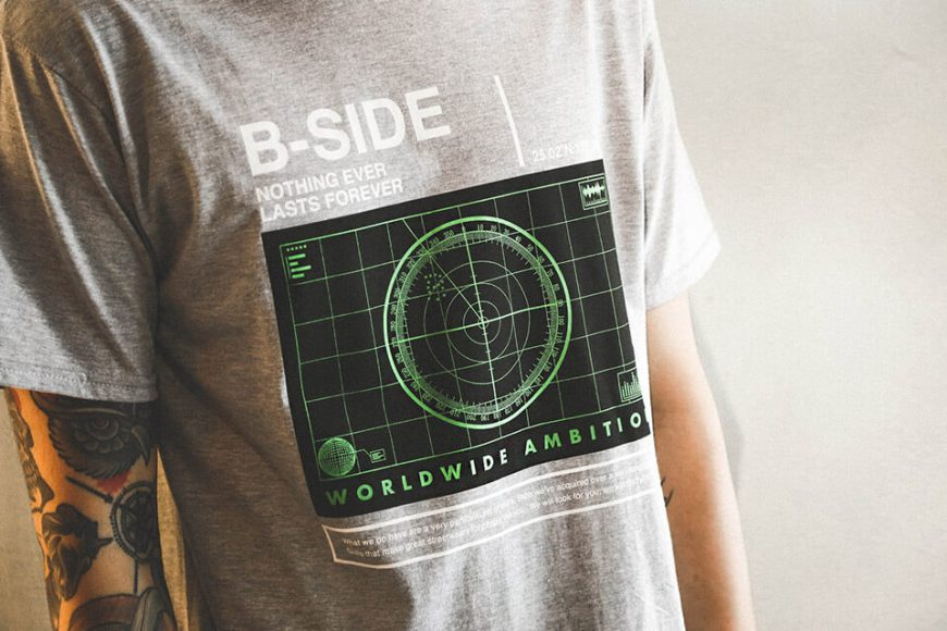B-SIDE 18 SS Radar Tee (6)