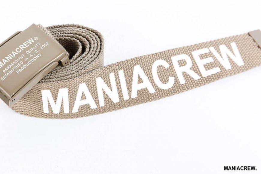 MANIA 831(五))發售 18 SS Clip Belt (3)