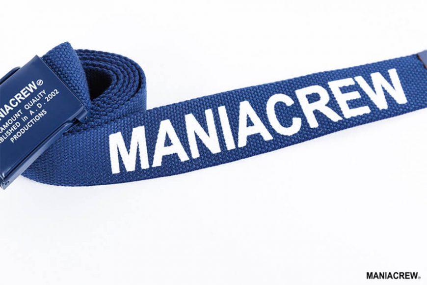 MANIA 831(五))發售 18 SS Clip Belt (4)