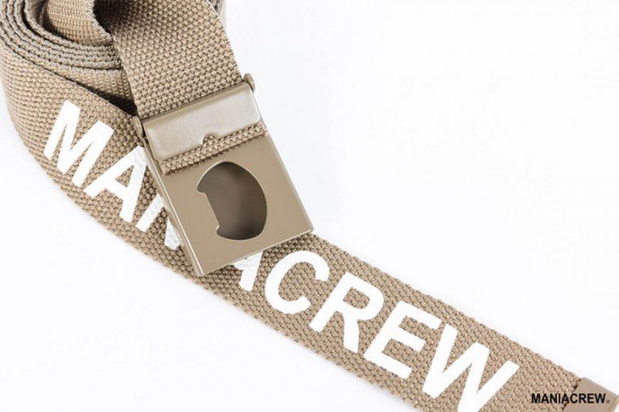 MANIA 831(五))發售 18 SS Clip Belt (7)