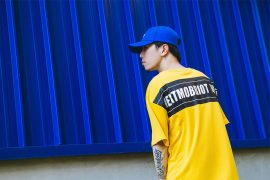 NextMobRiot 818(六)發售 18 SS MOB Back Box OVS Tee (4)